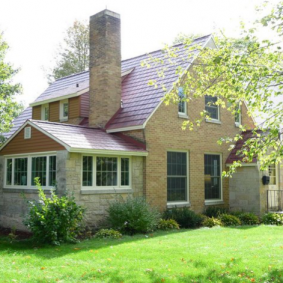 roofing companies Chicago