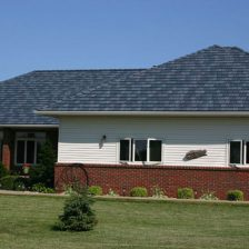 roofing-contractors-wood-dale