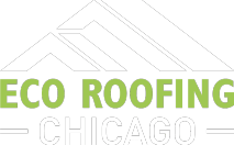 eco roofing Chicago