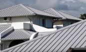 new-residential-roofing