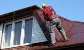 ROOFING CONTRACTORS IN CHICAGO