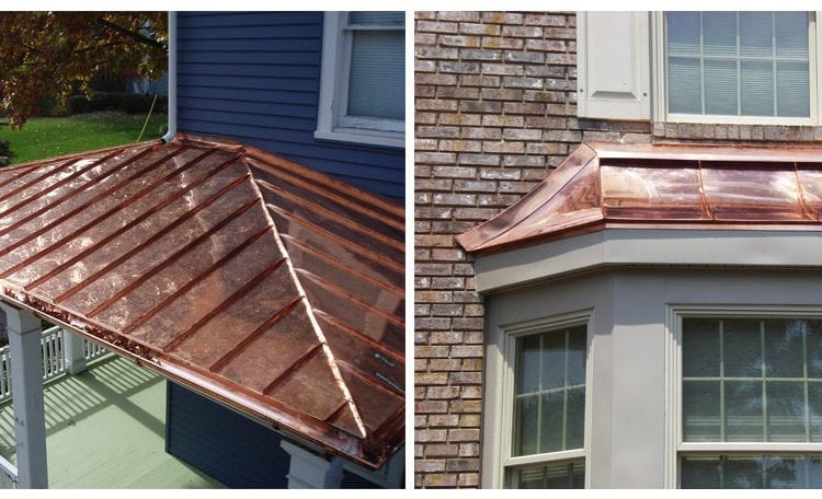 before-and-after-roofing