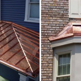 Roofing Companies Chicago ...