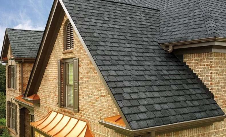 reliable-roofing-companies-chicago