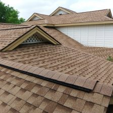 shingle-roofing