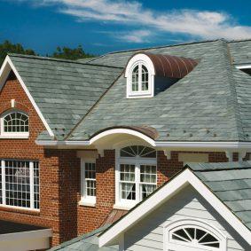 Eco Roofing Contractors Chicago