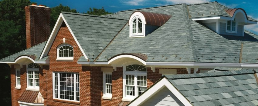 roofing-company-lombard