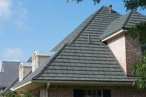 roofing companies Schaumburg