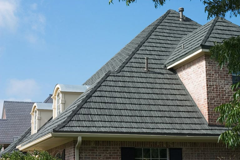green-residential-roofing-schaumburg