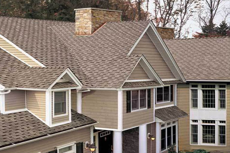 shingle-roofing-Wood-Dale