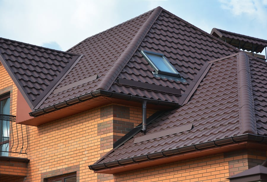quality roofing lombard
