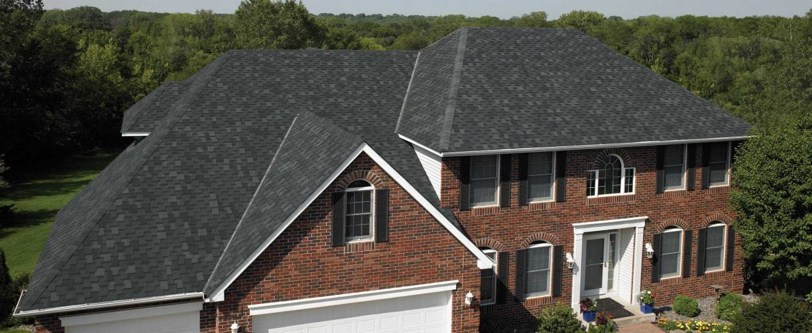 Reliable-Residential-Roofers